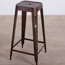 "Madurai 31"" Bar Stool"