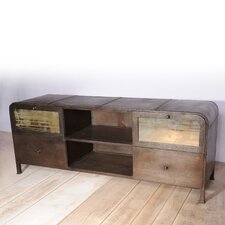 "<strong>Wildon Home ®</strong> Puri 62"" TV Stand"