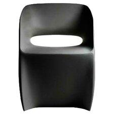 Om Basic Armchair