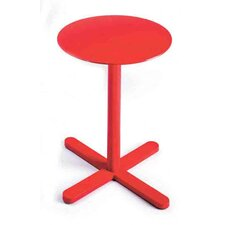 Hulot Table