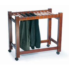 <strong>Woodlore</strong> Pant Trolley