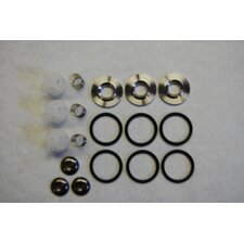 Discharge Valve Kit for 46200, 462000, 47100, 47102