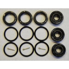 Pump Seal Kit for 46200, 462000, 47100, 47102