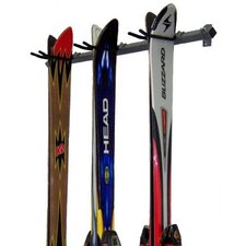 <strong>Monkey Bar Storage</strong> Small Ski Rack