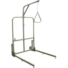 Bariatric Free Standing Trapeze