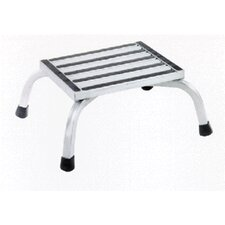 Bariatric Universal Step Stool