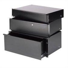 ESD Economy sliding drawer