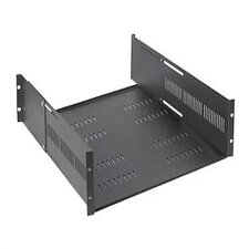 "Extendable Rack Shelf (16"" Deep)"