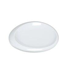 "Tao 6.3"" Flat Plate"