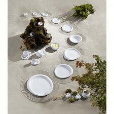 Tao Dinnerware Collection