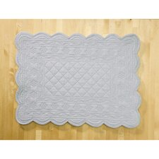 Sonia Reversible Placemat (Set of 6)
