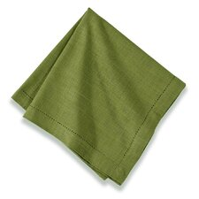 <strong>Couleur Nature</strong> Hemstitch Napkin (Set of 6)