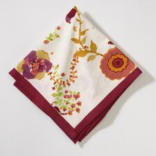 <strong>Couleur Nature</strong> Treetop Napkin (Set of 6)