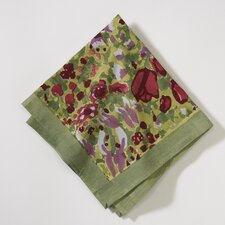 <strong>Couleur Nature</strong> Jardine Napkin (Set of 6)
