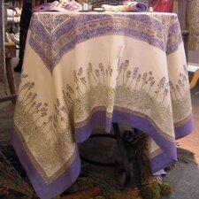 Lavender Dining Linens Set