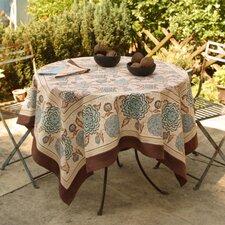 Dahlia Dining Linens Set