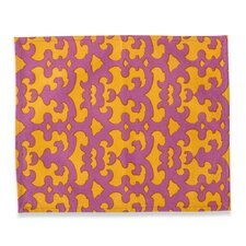 <strong>Couleur Nature</strong> Key Placemat (Set of 4)