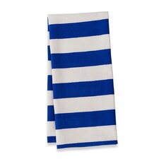 Stripe Tea Towel (Set of 3)
