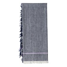 Khadhi Tea Towel (Set of 2)