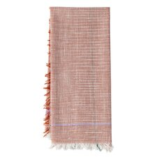 <strong>Couleur Nature</strong> Khadhi Tea Towel (Set of 2)