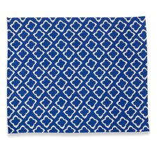 <strong>Couleur Nature</strong> Tile Placemat (Set of 4)