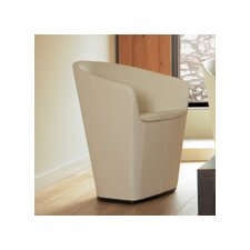 Brandy LongueTub Chair