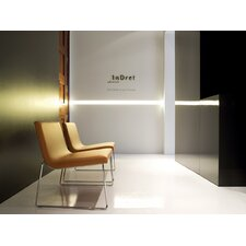 Lineal Comfort Lounge Chair