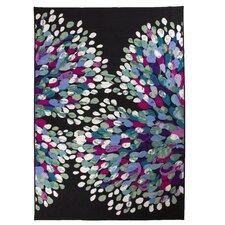 Aronia Multi-coloured Rug