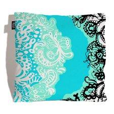 Mandariini Cushion Cover