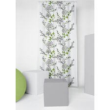Neea Curtain Single Panel