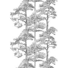 Kallvik Curtain Panel