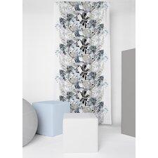 Heila Curtain Panel