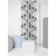 Heila Curtain Single Panel