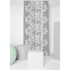 Lempi Curtain Panel