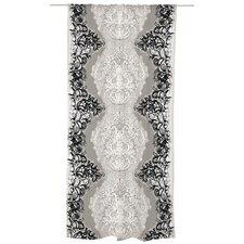 Mandariini Curtain Panel