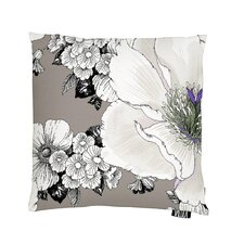 Amanda Cushion Cover