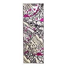 Hedelmäpuutarha Pink Rug