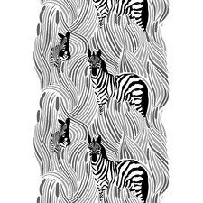 Piilossa Polyester Shower Curtain