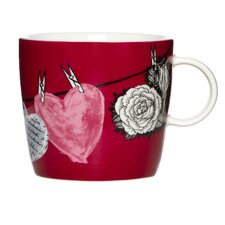 Hehku 8.5cm Mug (Set of 2)