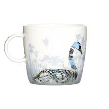 Laulu 8.5cm Porcelain Mug (Set of 2)