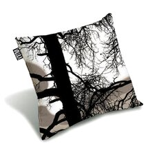 Kelohonka Cushion Cover