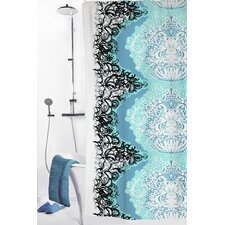 Mandariini Shower Curtain