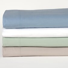 <strong>Outlast</strong> Dreamaire Temperature Regulating Sheet Set