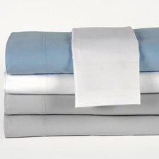 Dreamaire Temperature Regulating Pillowcase Pair