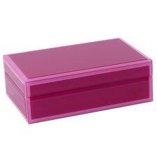 Royal Large Jewelry Box