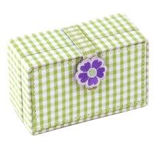 Children's Petite Mini Jewelry Box