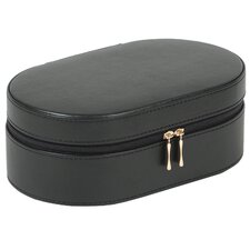 Heritage Chelsea Travel Case