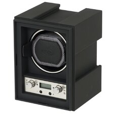 Module 4.1 Single Winder Watch Box