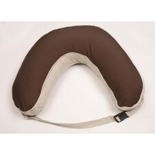 Cooeee Nursing Pillow Double