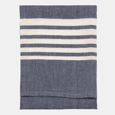 Bali Kitchen Towel